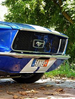 1968 Ford Mustang 289 (51).jpg