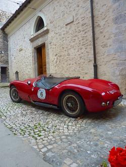 4th Circuito Di Avezzano (246)