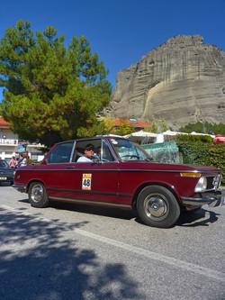 5o Historic Rally Olympus 2016 (73)