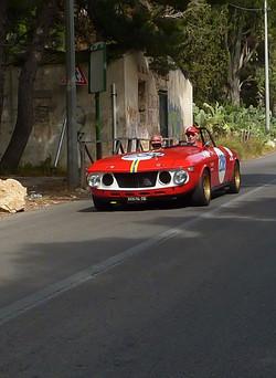 1969 Lancia Fulvia HF Barchetta F&M (Sandro  Munari) (30)
