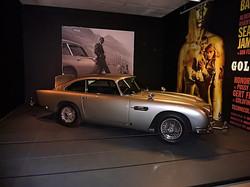 Louwman Museum (233).jpg