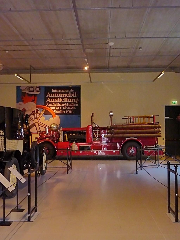 Louwman Museum (319).jpg
