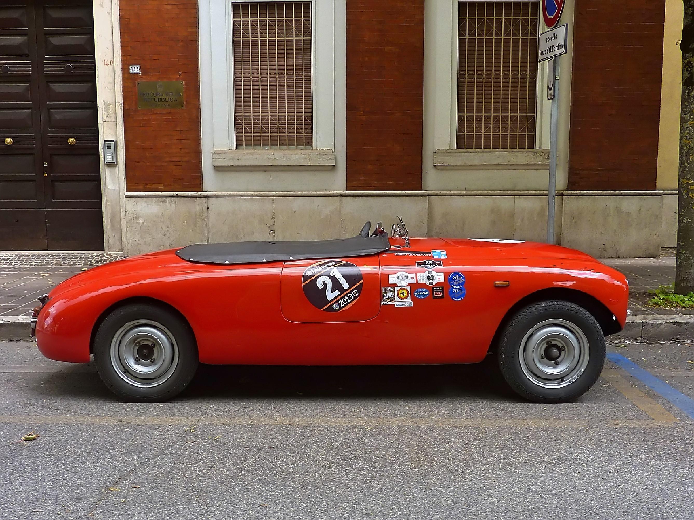 1st Circuito Di Avezzano 2013 (21)