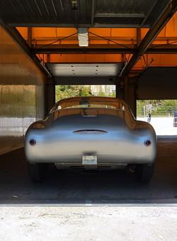 1950 Abarth 205 Vignale Berlinetta (3).jpg