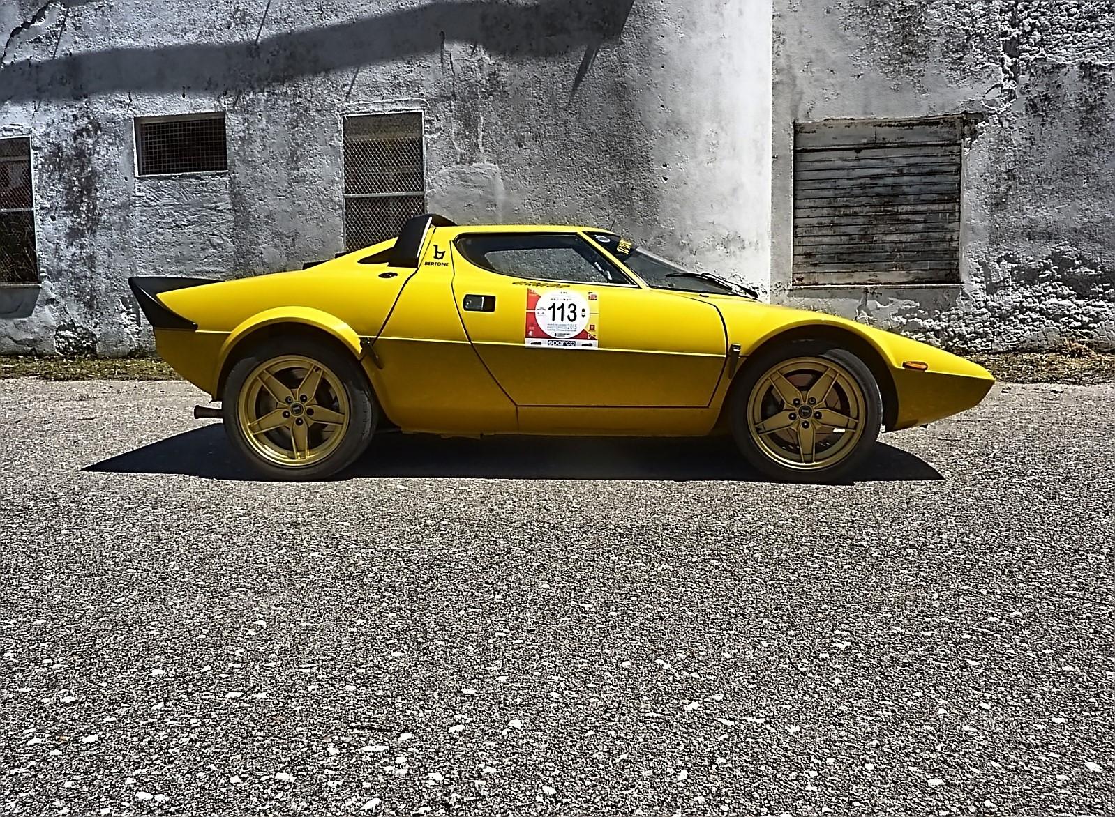 1974 Lancia Stratos HF (11)_filtered.jpg