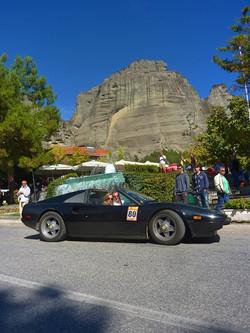 5o Historic Rally Olympus 2016 (68)