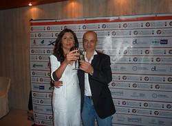 Circuito di Avezzano 2015 (27)