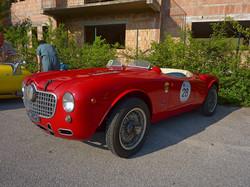 4th Circuito Di Avezzano (86)