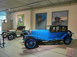 Louwman Museum (164).jpg