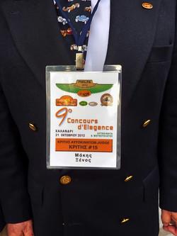 9th PHILPA Concours d' Elegance 2012 (111)
