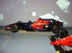 Museo Automobile Torino  (101)