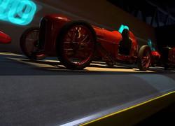 Museo Automobile Torino  (152)