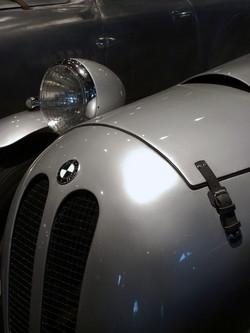 1938_Frazer_Nash_–_BMW_319-328_Willis_(1)