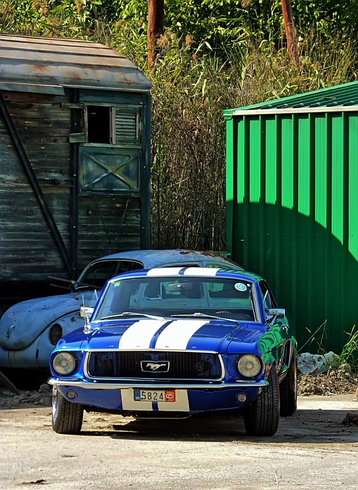 1968 Ford Mustang 289 (87).jpg