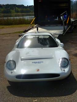 1967 Abarth OT 1300 (9)
