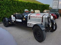 4th Circuito Di Avezzano (6)