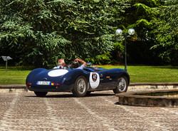 Jaguar XKC120C C-Type (13).jpg