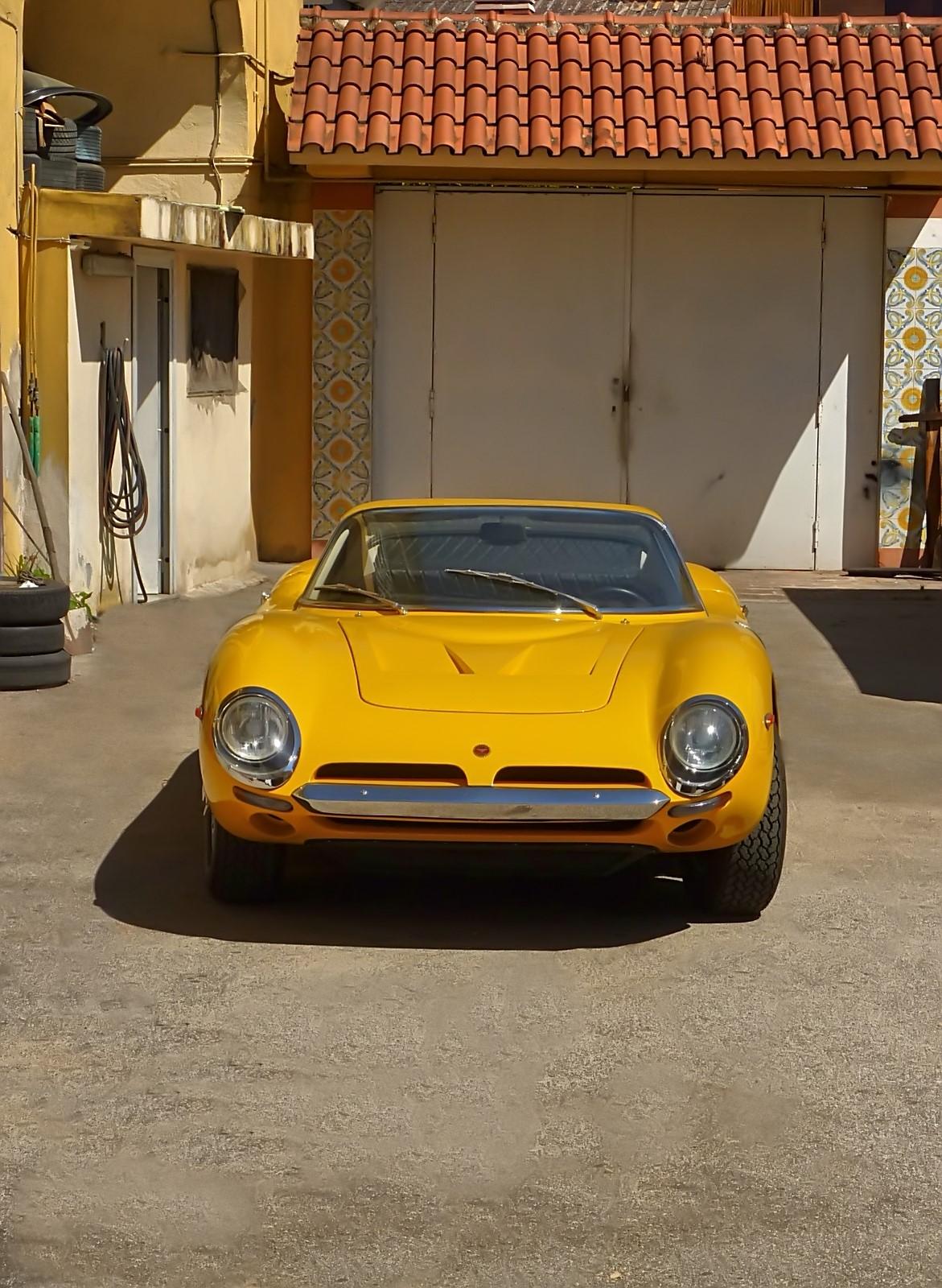 1966 Bizzarrini 5300 GT Strada (55).jpg
