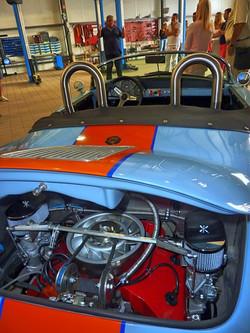 RCH 356 Carrera wide body Gulf Edition (11)