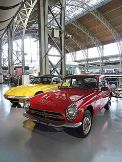 Autoworld Museum Brussels (184).jpg