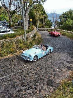 Monte Pellegrino Historics 2015 (245).jpg