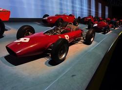 Museo Automobile Torino  (169)