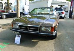 Zurich Classic Car Award 2013 (19)