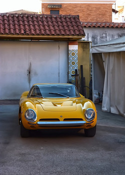 1966 Bizzarrini 5300 GT Strada (39).jpg