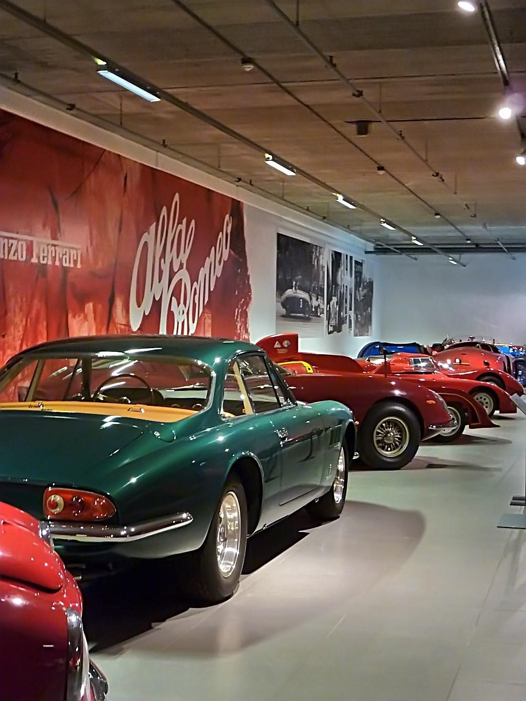 Louwman Museum (298).jpg