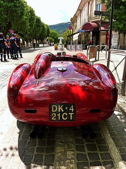 1959_Ferrari_250_TRFantuzzi_(8)