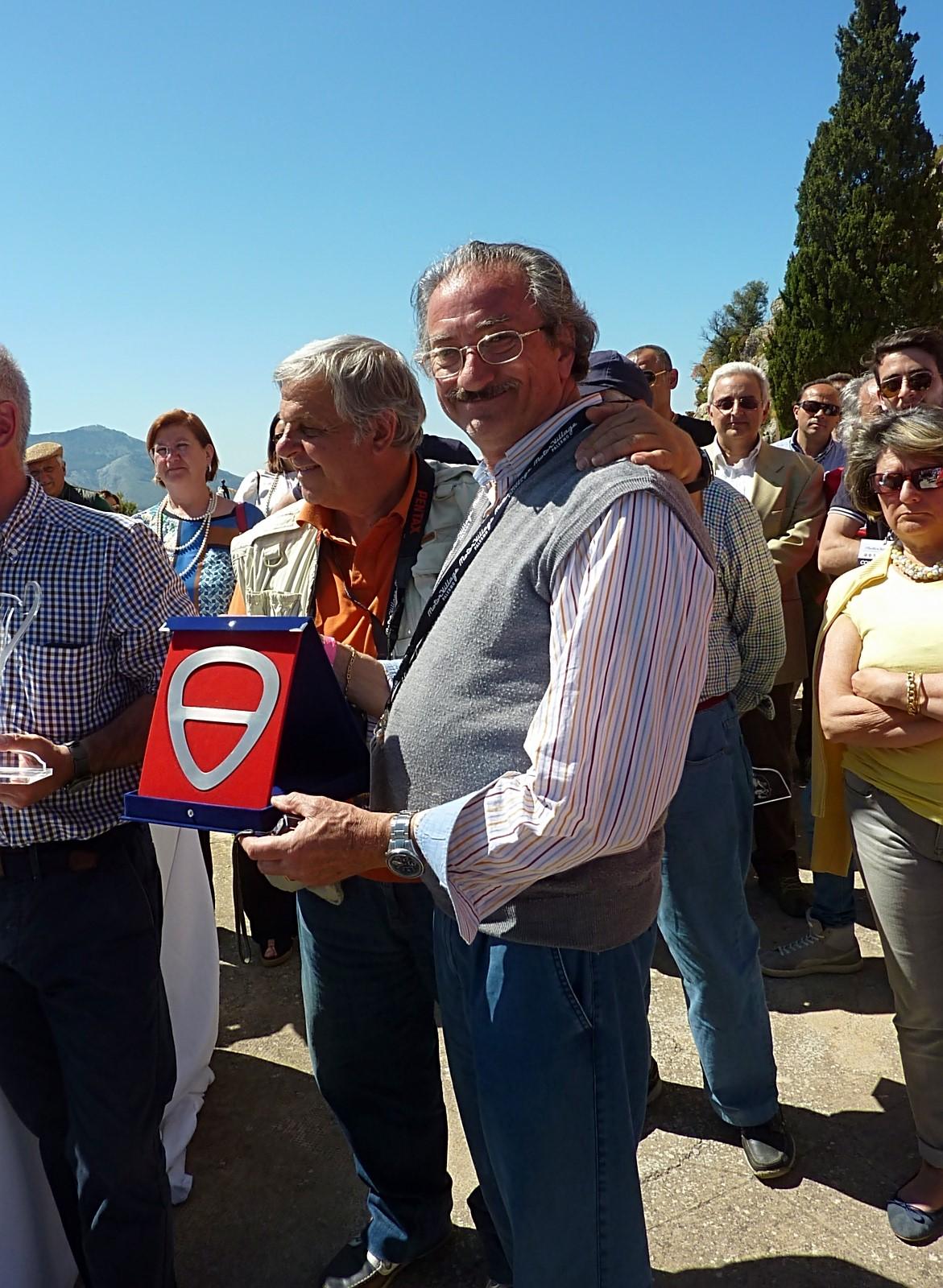 Monte Pellegrino Historics 2015 (14).jpg