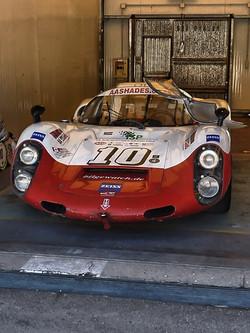 1967 Porsche 910 (3).jpg