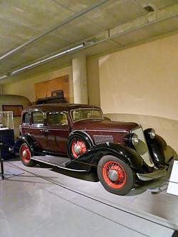Louwman Museum (50).jpg