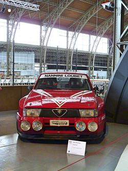 Autoworld Museum Brussels (199).jpg