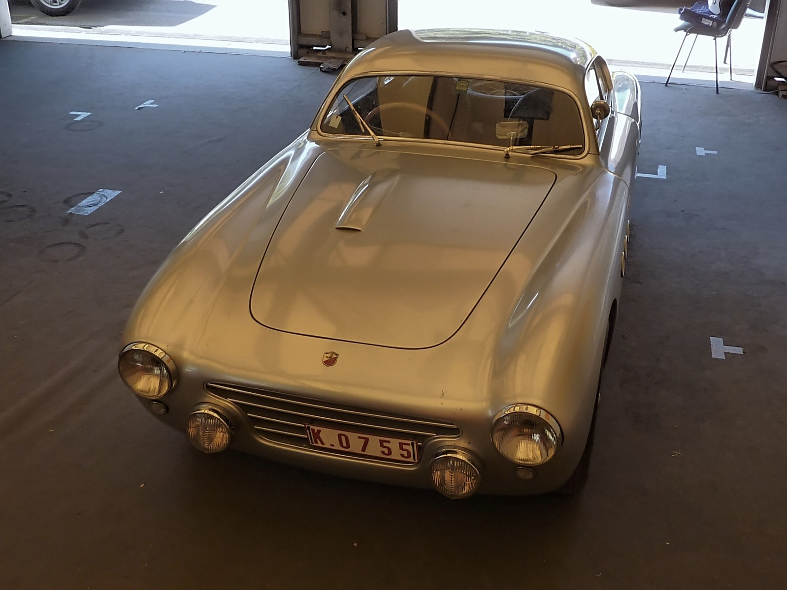 1950 Abarth 205 Vignale Berlinetta (16).jpg