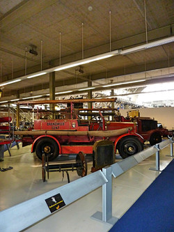 Autoworld Museum Brussels (48).jpg