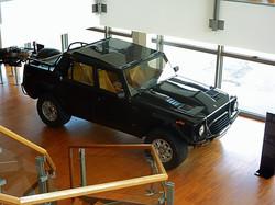 LM 002 (1986)
