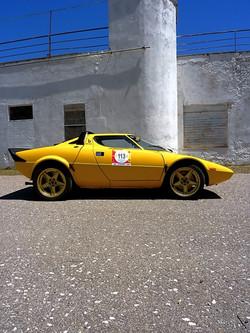 1974 Lancia Stratos HF (12)_filtered.jpg