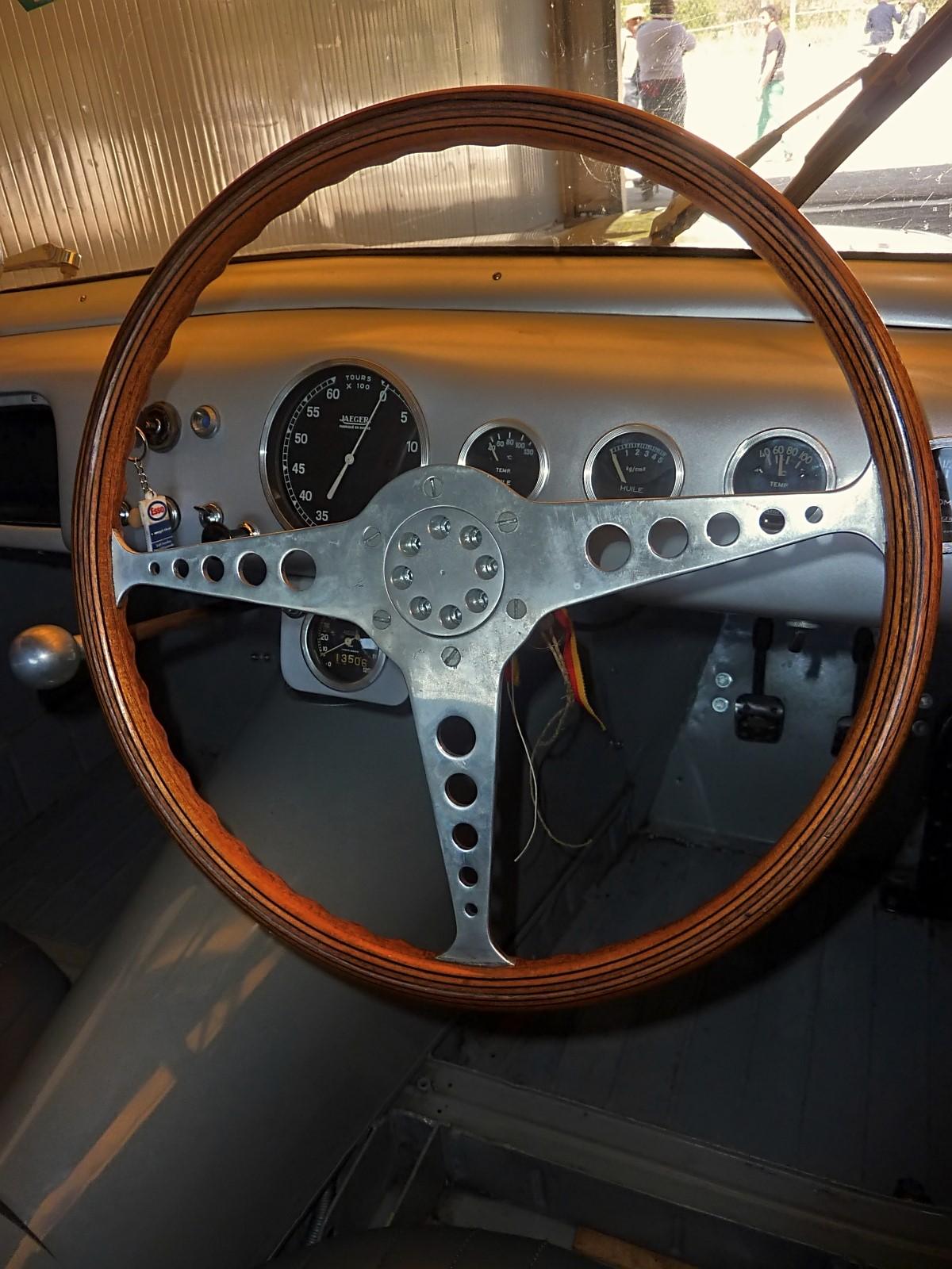 1950 Abarth 205 Vignale Berlinetta (7).jpg