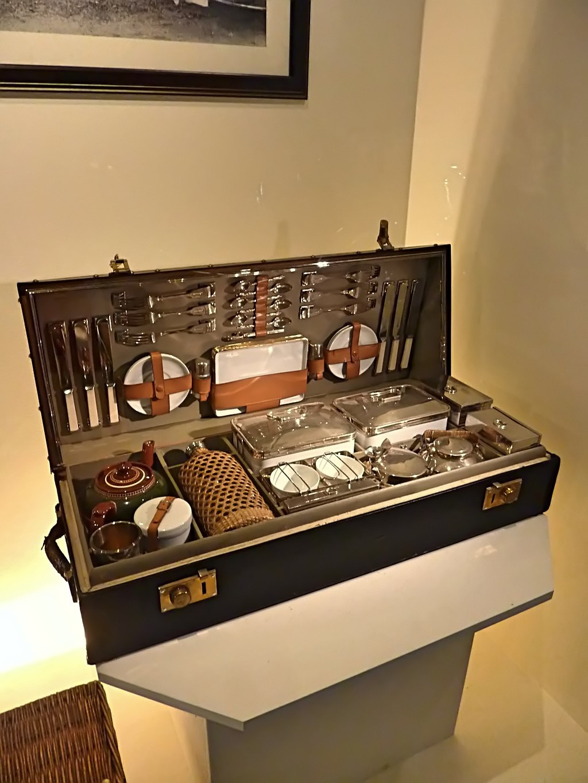 Louwman Museum (107).jpg