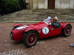 4th Circuito Di Avezzano (272)