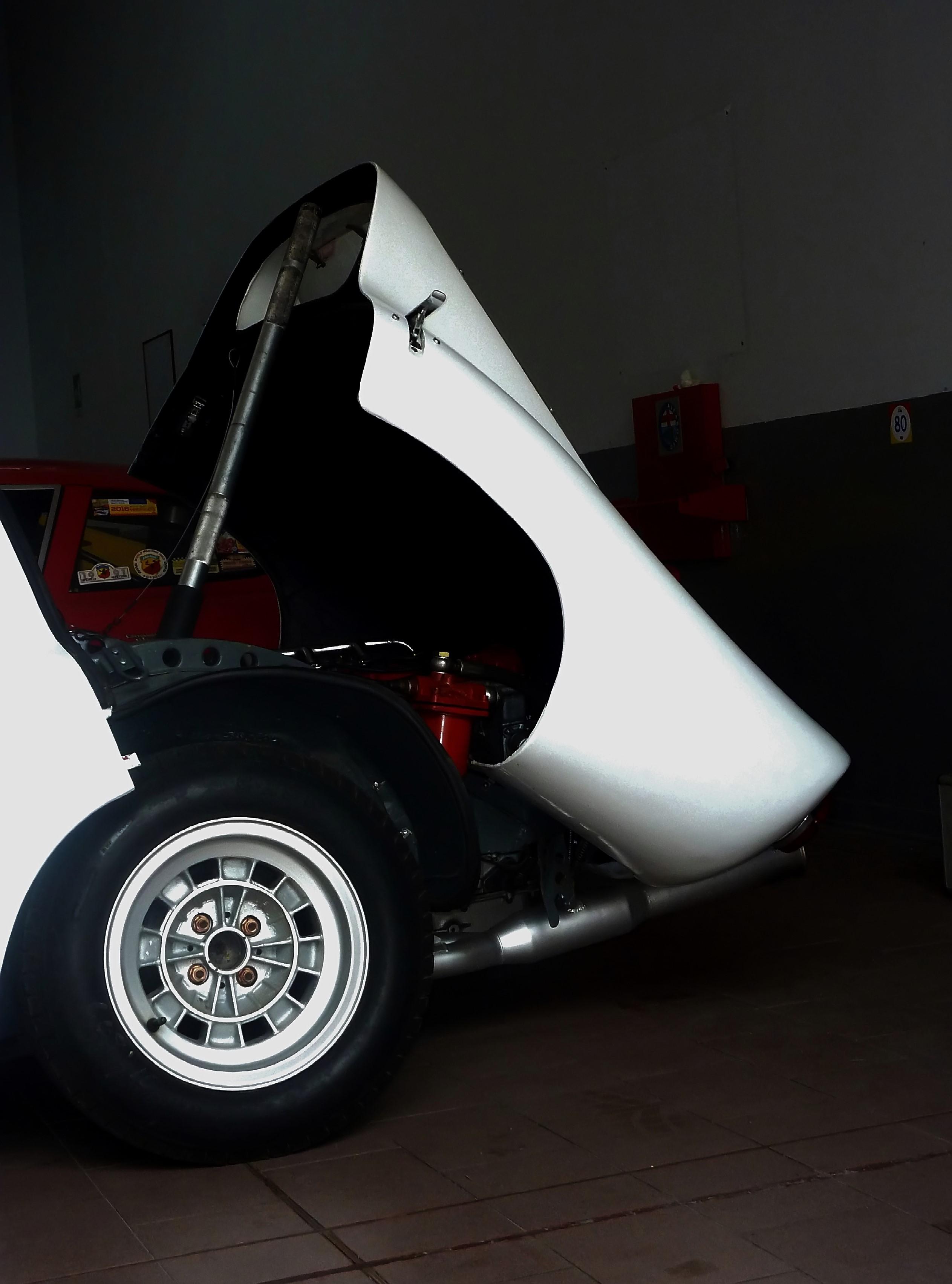 1967 Abarth OT 1300 (48)