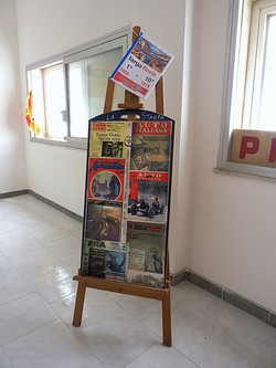Monte Pellegrino Historics 2015 (82).jpg