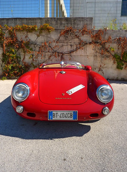 1955 Porsche 550 Spyder (18)