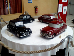 Musee d'Aventure Peugeot Montebeliard France (44).jpg