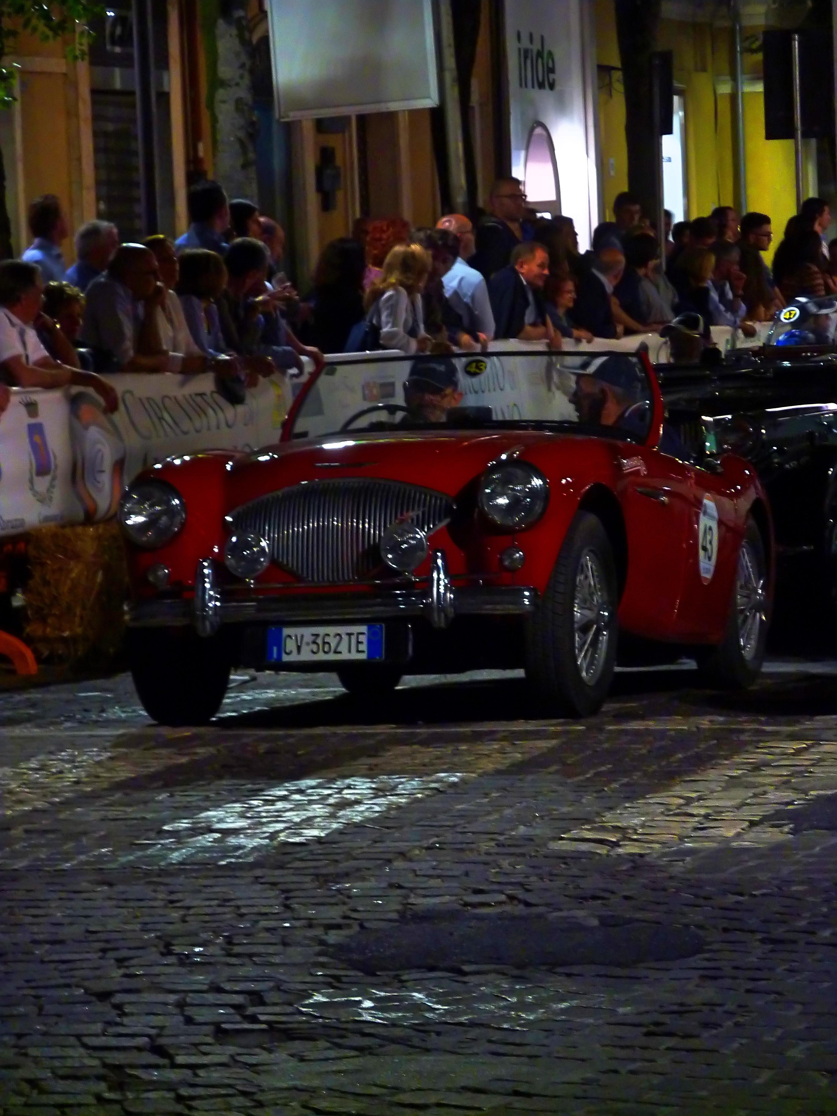 4th Circuito Di Avezzano (344)