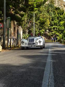 Monte Pellegrino Historics 2015 (323).jpg