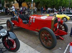 4th Circuito Di Avezzano (295)