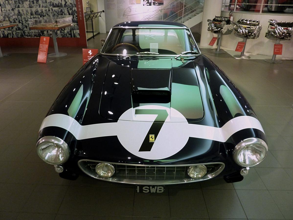 Museo Ferrari Maranello (14).jpg