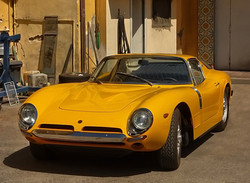 1966 Bizzarrini 5300 GT Strada (54).jpg